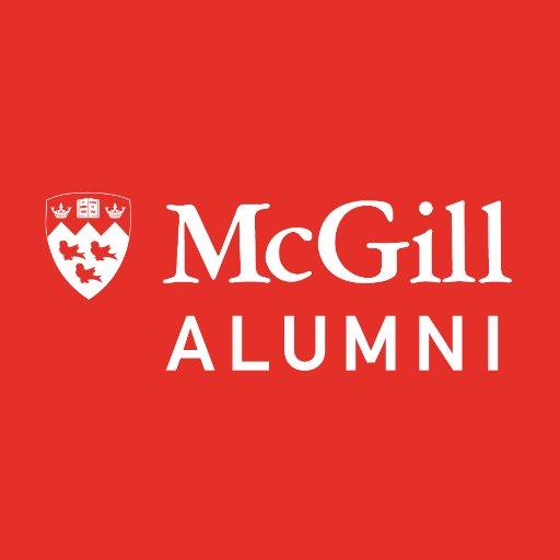 mcgill online application